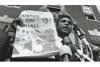 モハメド・アリのドキュメンタリー『モハメド・アリ ビッグマウス伝説』がNHK BSプレミアムにて7月1日放送
