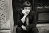 スザンヌ・ヴェガ 『Solitude Standing』&『99.9F°』のアニヴァーサリー記念パフォーマンスを米ラジオ番組で披露