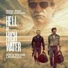 ニック・ケイヴ&ウォーレン・エリス音楽担当、映画『Hell or High Water』サントラから新たに2曲試聴可