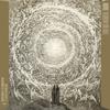 MONOが最新アルバム発売を記念したオフィシャル・ドキュメンタリー映像『Journey Through Hell』(日本語字幕入り版)を公開
