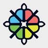 ニュー・オーダーが「People On The High Line」のオフィシャル・リミックス4ヴァージョンを新たに公開