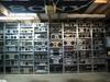 ラジカセ・コレクターが400台を超える自身のコレクションをオークション・サイトに出品して話題に