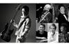 ジャコ・パストリアスに捧げるトリビュート・セッションが今年も開催決定、櫻井哲夫、古川昌義、本多俊之ら参加