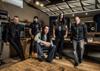 米ハード・ロック・バンド、タイケットが新アルバム『Reach』を10月発売