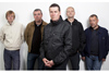 英バンド、ザ・ファームが20年ぶりの新曲を公開
