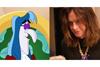 オジー・オズボーンが妻のシャロンと共にディズニーTVアニメに声優としてカメオ出演、舞台裏映像あり