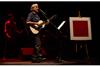 カエターノ・ヴェローゾが新音源「Los Quereres」を公開