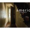 アメリカン・フットボール 17年ぶりの新アルバム『American Football』が全曲フル試聴可