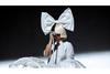 シーア(Sia) 最新シングル「Original」のリリックビデオを公開