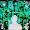 モービーが「Erupt & Matter」のミュージックビデオを公開、アンチ・トランプ・ビデオ
