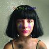 シーア(Sia) 最新アルバム『This Is Acting』デラックス・エディションのボーナストラック7曲がフル試聴可