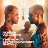 ロビー・ウィリアムスが「The Heavy Entertainment Show」のミュージックビデオを公開