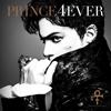 プリンスの新たなベスト・アルバム『4Ever』が日本でも発売に