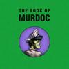 ゴリラズの各メンバーをフィーチャーしたマルチメディア・ブックの第3弾「マードック・ニカルス」編が公開
