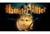 ハムスターで『ハリー・ポッター』をリメイク、パロディ動画『ハムスター・ポッター』が話題に
