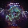 アヴェンジド・セヴンフォールドの最新作『The Stage』からタイトル曲のメイキング映像が公開