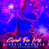 ジョルジオ・モロダーが「Good For Me」のミュージックビデオを公開