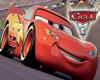 ピクサーの人気アニメ・シリーズ第3弾『カーズ 3』 新たなトレーラー映像が公開