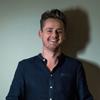 キーンのトム・チャップリン 米ビルボード誌スタジオ・セッション映像15分をアーカイブ公開