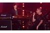 ロビー・ウィリアムスとジェイミー・カラムが共演、英ラジオ番組で「Have Yourself A Merry Little Christmas」をカヴァー