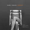 カール・クレイグが自身の楽曲をオーケストラとの共演でリ・ワークしたアルバム『Versus』を3月発売、2曲試聴可