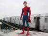 トム・ホランド主演 映画『スパイダーマン ホームカミング』のトレーラー映像が公開