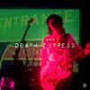 リトル・バーリーの新アルバム『Death Express』が日本先行でリリース決定