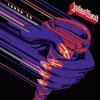 ジューダス・プリースト『Turbo』発売30周年記念盤から「Locked In」のライヴ音源が試聴可