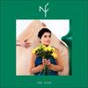 ネリー・ファータドの新アルバム『The Ride』が全曲フル試聴可