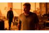 映画『ブレードランナー 2049』 新たな日本版予告編映像(インターナショナル版TVスポット)が公開