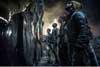 『パワーレンジャー』のハリウッド・リブート版映画 新トレーラー映像が公開