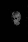坂本龍一セレクト楽曲を1時間にわたって紹介する英NTS Radioの特番 オンエア音源がアーカイブ公開