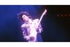 「プリンスの隠れた名曲15選」 米ビルボード誌発表