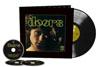 ザ・ドアーズ 1stアルバム発売50周年記念デラックスエディション Spotifyで全曲リスニング可