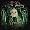 エイミー・マンの新アルバム『Mental Illness』 全曲フル試聴可