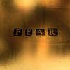 英プログレ、マリリオンが「Living In F E A R」のミュージックビデオを公開