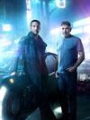 映画『ブレードランナー 2049』 新たなトレーラー映像が公開