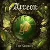 エイリオンの新アルバム『The Source』が全曲フル試聴可