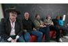 ブルース・ホーンズビー 2016/8/30ペンシルベニア公演のフルセットライヴ音源を無料ダウンロード配信中