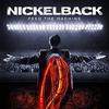 ニッケルバックが新曲「Song On Fire」を公開