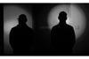 オービタルが新曲「Copenhagen」を無料ダウンロード配信中