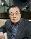 渡辺宙明 39年ぶりにスーパー戦隊シリーズの音楽を担当 『機界戦隊ゼンカイジャー』