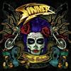 マット・シナー率いるSINNER 新曲「Road To Hell」のミュージックビデオを公開