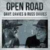 ザ・キンクスのデイヴ・デイヴィスが息子と制作したコラボ・アルバム 全曲フル試聴可