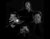 デリンジャー・エスケイプ・プラン+ジョン・ゾーン・バンド+ザ・フェイスレスらの新バンド、新曲「Memory Palace」のMVを公開