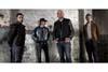 ライド <BBC Radio 6 Music Festival>のフルセット・ライヴ映像60分がネットに