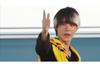 『仮面ライダーエグゼイド』スピンオフ『仮面ライダースナイプ エピソードZERO』の予告編映像が公開
