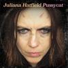 ジュリアナ・ハットフィールドがアンチ・トランプ・アルバム『Pussycat』を4月発売