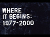 米インディーズ音楽のドキュメンタリー『Where It Begins: 1977-2000』が制作進行中、ティーザー映像あり
