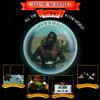 バーニー・ウォーレル『All the Woo in the World』が180g重量盤LP再発
